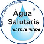 Água Salutaris